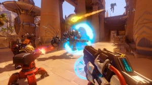 jogos de multiplayer online